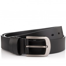 Ремень кожаный мужской Colmen R01-A79A - Royalbag