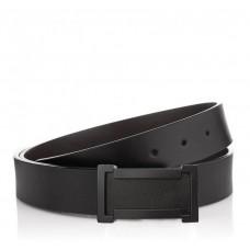 Ремень мужской кожаный Colmen S-R01-A101A - Royalbag