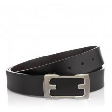 Ремень мужской кожаный Colmen S-R01-A103A - Royalbag