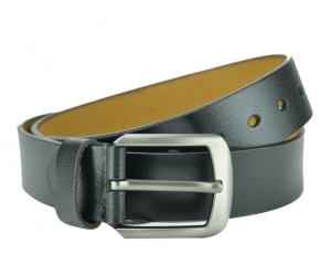 Ремень Colmen R01-001A - Royalbag