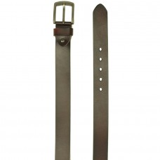 Ремень Colmen R01-001B - Royalbag