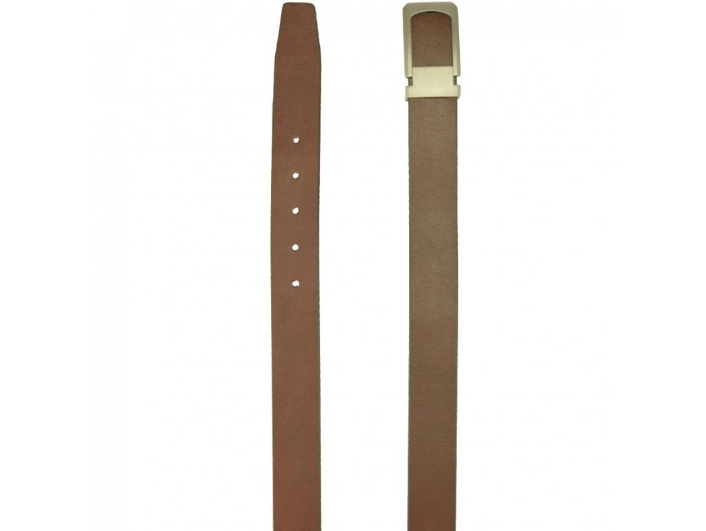Ремень Colmen R01-A64B - Royalbag