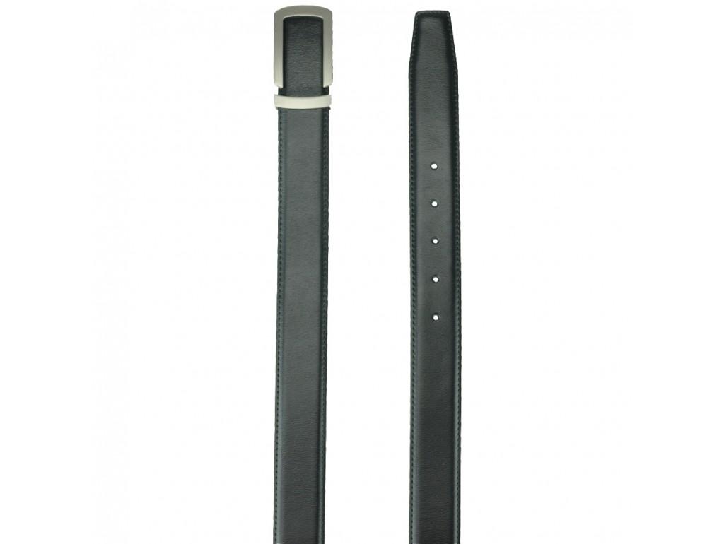 Ремень Colmen R01-A97A - Royalbag