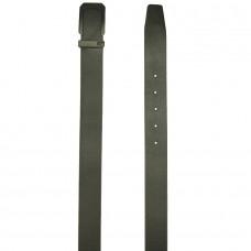 Ремінь Colmen R01-B53A - Royalbag