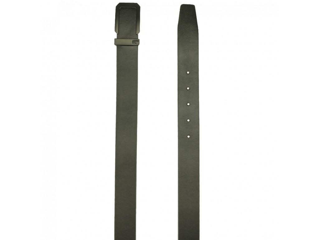 Ремень Colmen RR01-B53A - Royalbag