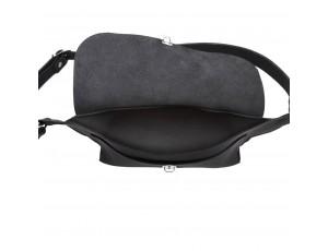 Сумка на пояс Fil Filli R001A - Royalbag