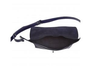 Сумка на пояс Fil Filli R003BL - Royalbag