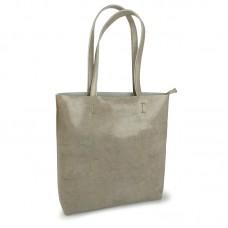 Женская сумка Grays F-S-GR-2002LG - Royalbag