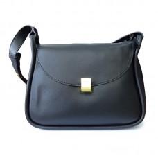 Жіноча шкіряна сумка Grays F-S-GR-2722A - Royalbag
