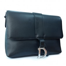 Женская кожаная сумка Grays F-S-GR-90890A - Royalbag