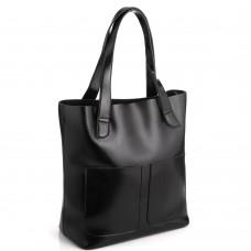 Женская сумка-шоппер Grays GR-0599-1A - Royalbag