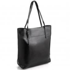 Женская сумка-шоппер  Grays GR-8098A - Royalbag