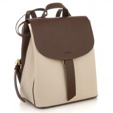 Елегантний маленький рюкзак Grays GR3-1302BG-BP - Royalbag