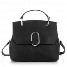 Женская кожаная сумка Grays GR3-6239A - Royalbag