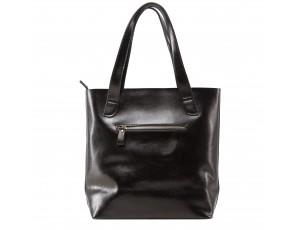 Женская сумка Grays GR-0599-1A - Royalbag
