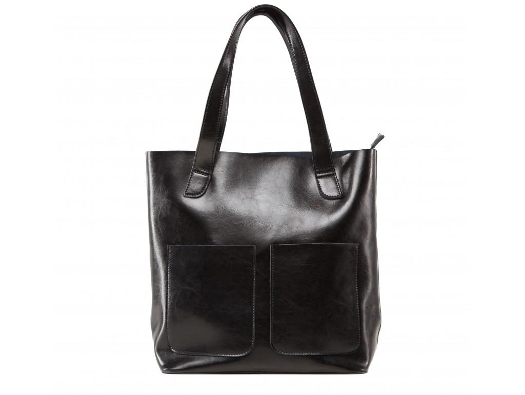 Женская сумка Grays GR-0599-1A
