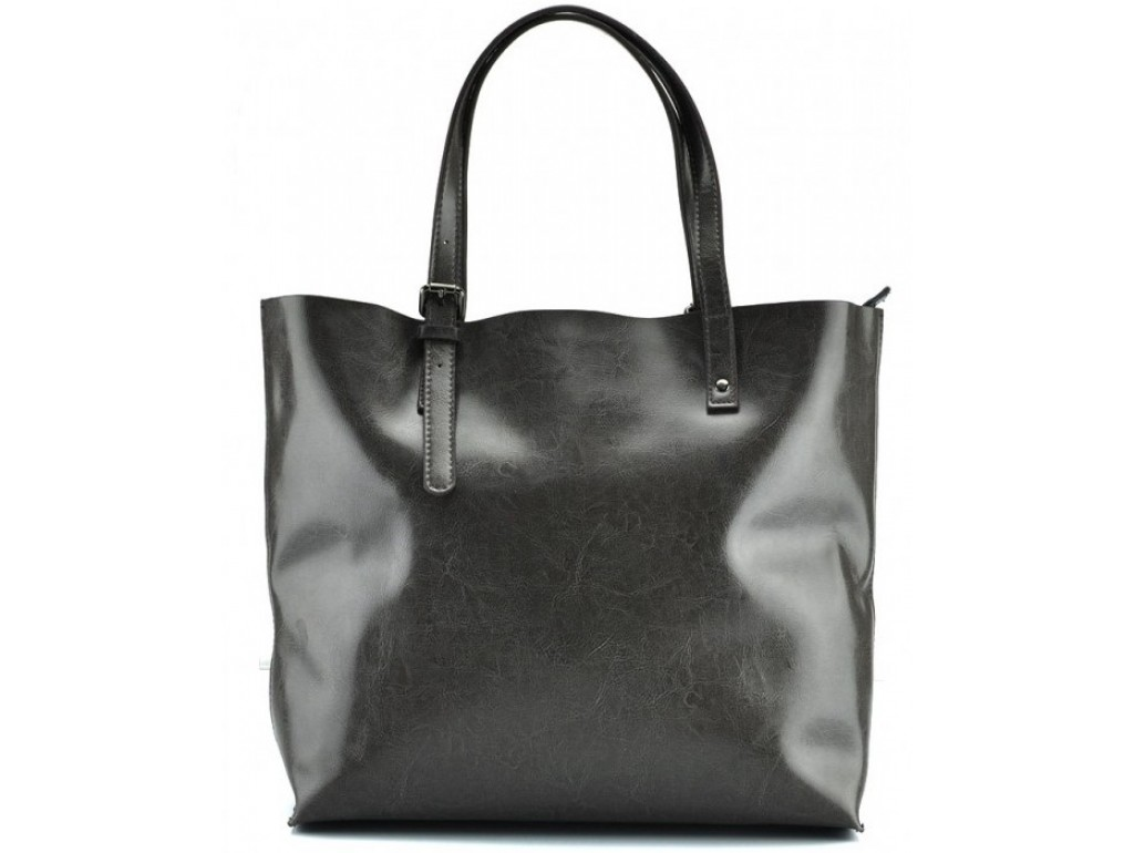 Сумка Grays GR-2011G - Royalbag