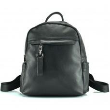 Кожаный рюкзак Grays GR-7011A