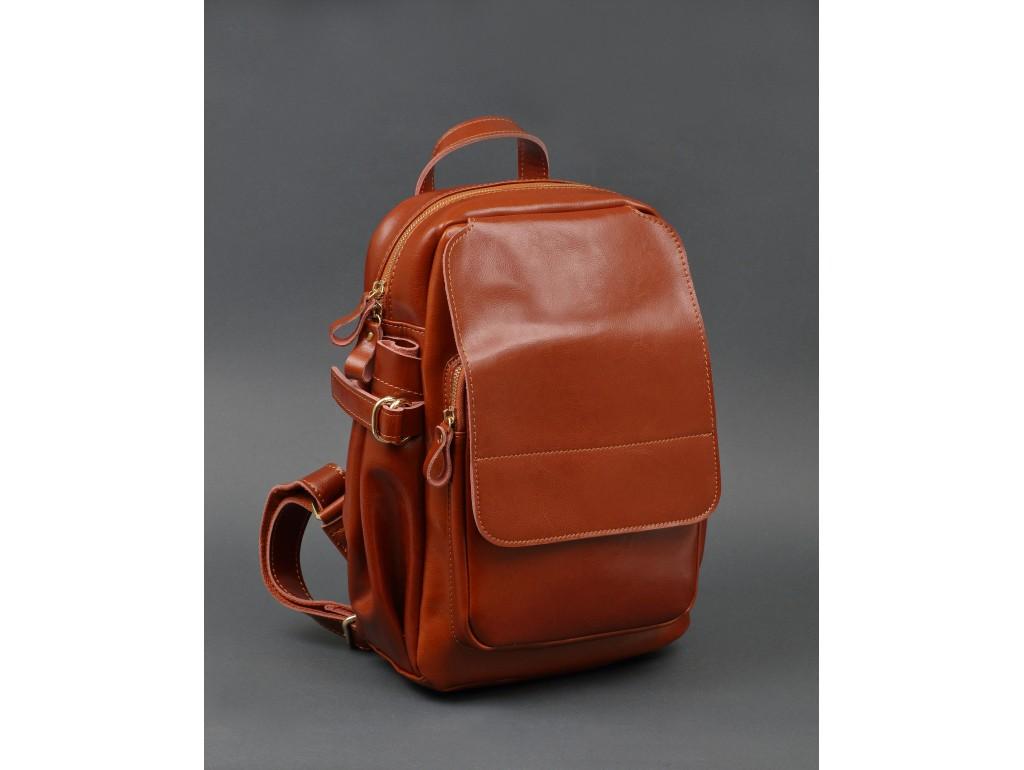 Рюкзак Grays GR-8128LB - Royalbag