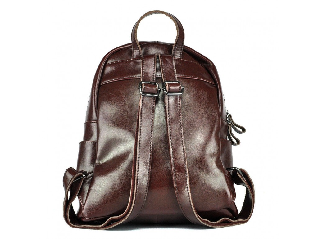 Женский рюкзак Grays GR-8271B - Royalbag