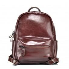 Женский рюкзак Grays GR-8271B - Royalbag Фото 2