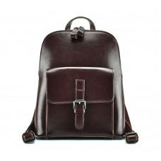 Женский рюкзак Grays GR-830B-BP - Royalbag