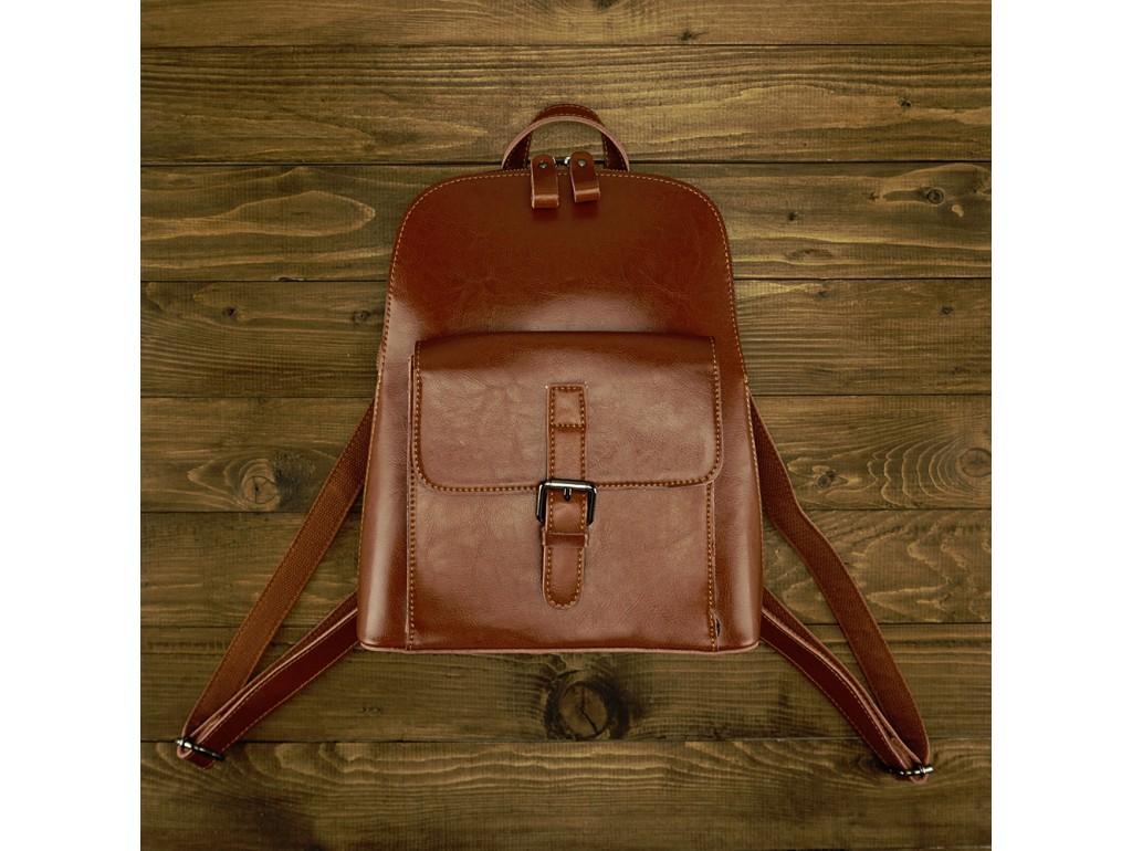 Женский рюкзак Grays GR-830LB-BP - Royalbag