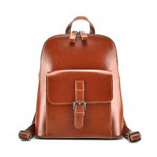 Женский рюкзак Grays GR-830LB-BP