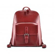 Женский рюкзак Grays GR-830R-BP