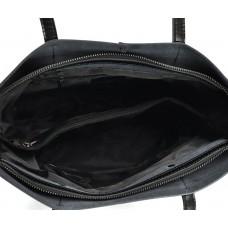 Женская сумка Grays GR-832A