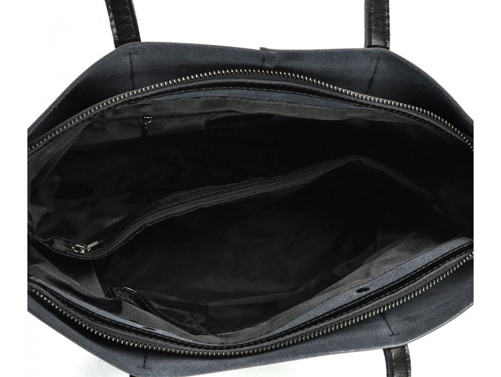 Женская сумка Grays GR-832A - Royalbag