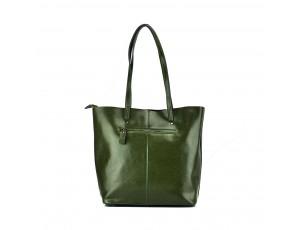 Женская сумка Grays GR-832GR - Royalbag