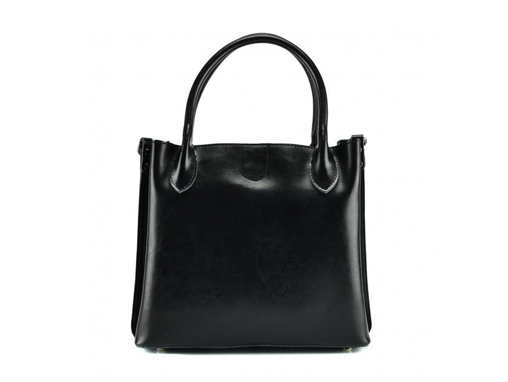Женская сумка Grays GR-837A