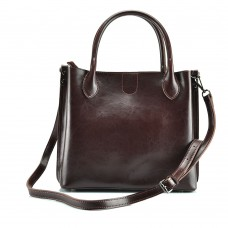 Женская сумка Grays GR-837B