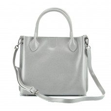 Женская сумка Grays GR-837G - Royalbag Фото 2