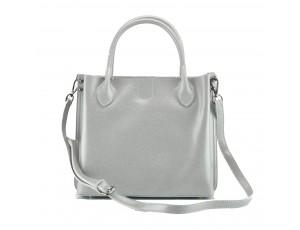 Женская сумка Grays GR-837G - Royalbag
