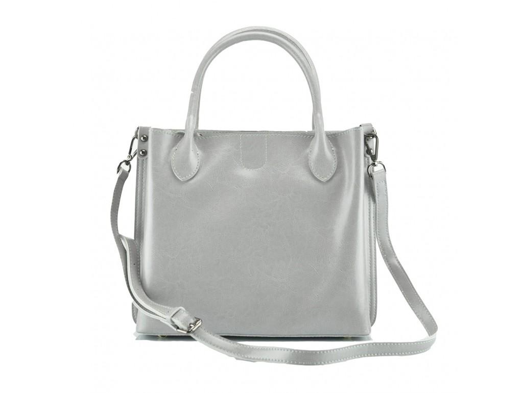 Женская сумка Grays GR-837G - Royalbag Фото 1