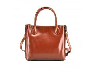 Женская сумка Grays GR-837LB - Royalbag