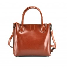 Женская сумка Grays GR-837LB