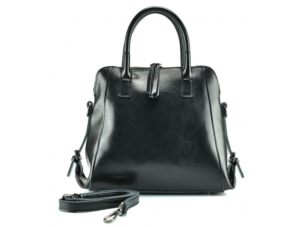 Женская сумка Grays GR-838A - Royalbag Фото 1