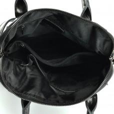 Женская сумка Grays GR-838A