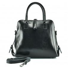 Женская сумка Grays GR-838A - Royalbag Фото 2