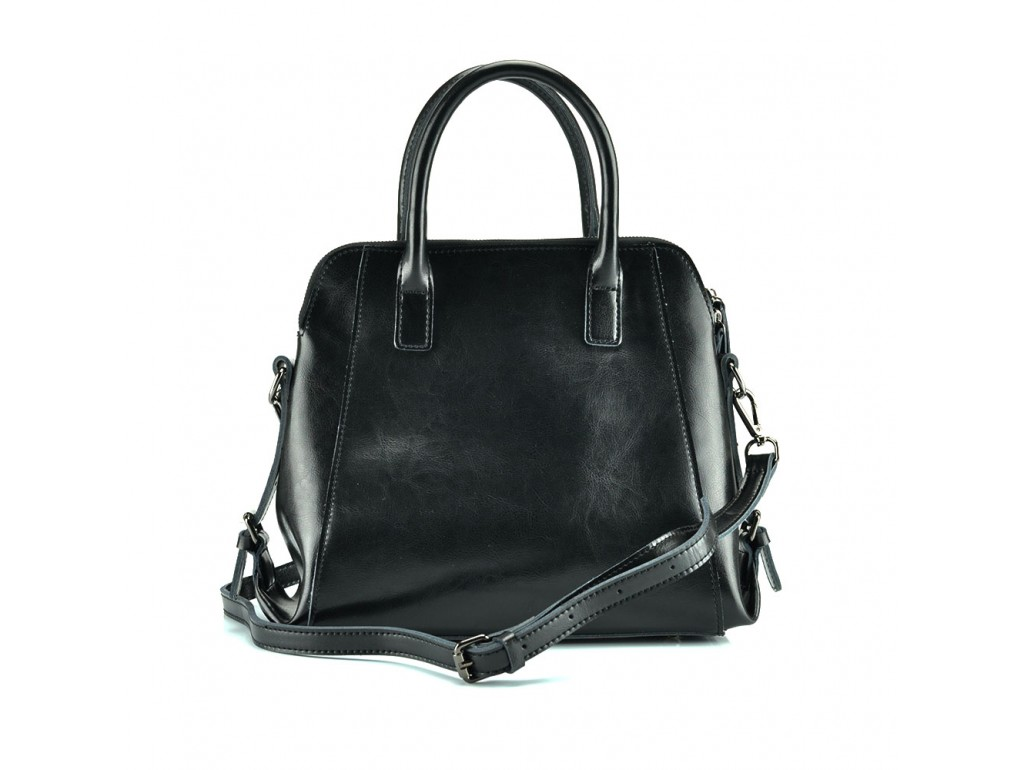 Женская сумка Grays GR-838A - Royalbag