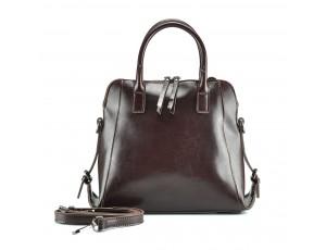 Женская сумка Grays GR-838B - Royalbag