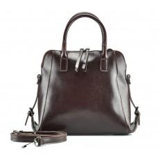 Женская сумка Grays GR-838B - Royalbag Фото 2