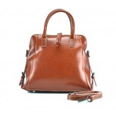 Женская сумка Grays GR-838LB