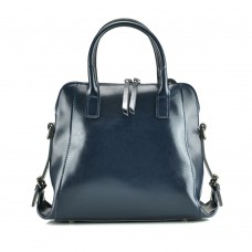 Женская сумка Grays GR-838NV
