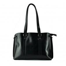 Женская сумка Grays GR-839A