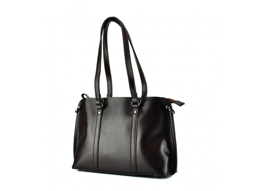 Женская сумка Grays GR-839B