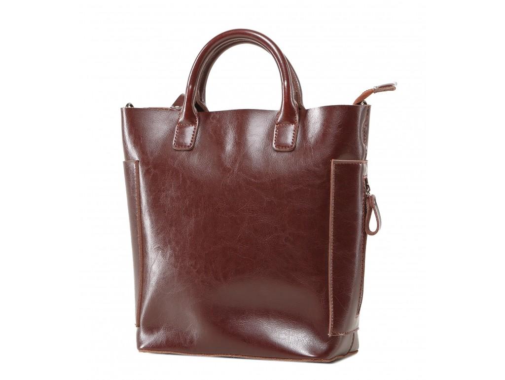 Женская сумка Grays GR-8848B - Royalbag